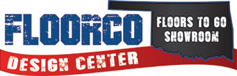 Floorco Design Center in Oklahoma CIty is your premier source for flooring.