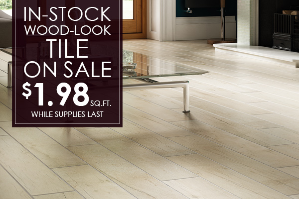 In Stock Wood Look Tile Amp Stone Look Tile On Sale